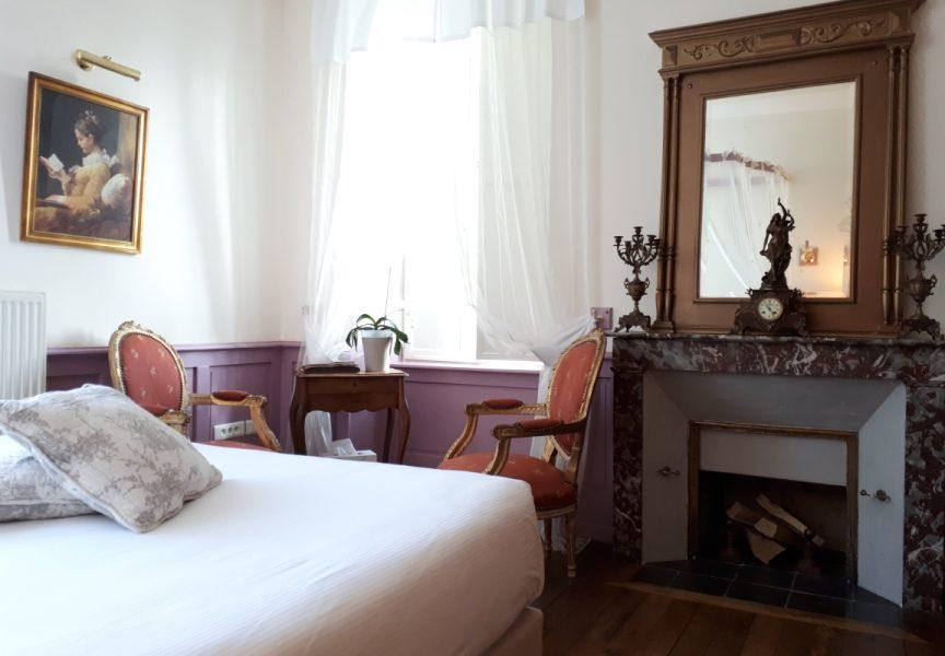 Chateau-Mont-Dol_Chambre_Canelle-01