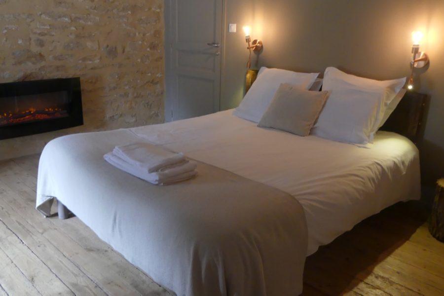 Domaine-de-tréouzien-Chambre2.1