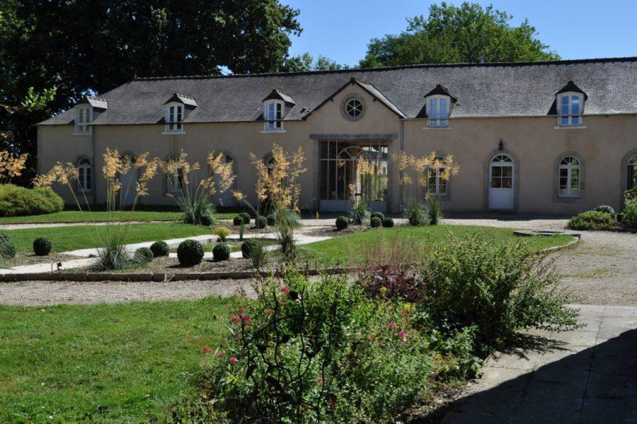 Gîtes-dans-longère-du-Manoir-de-la-Villeneuve