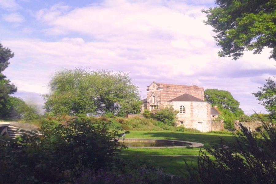 Gite-du-Jardin