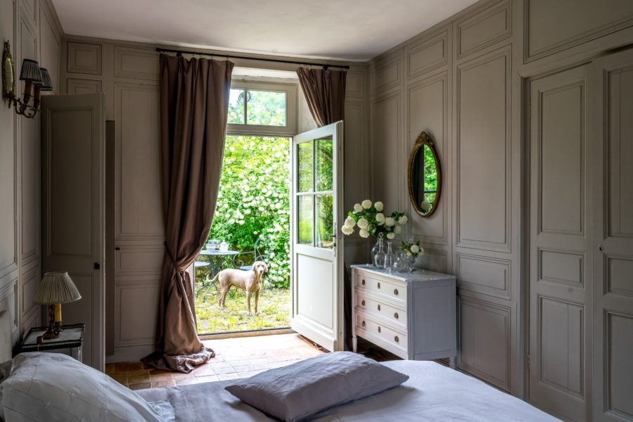 ManoirVilleneuve-Jardin-dAdélaïde