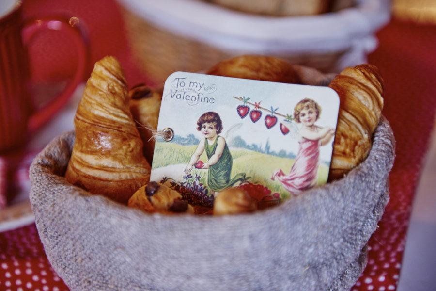 Manoir des petites bretonnes 8