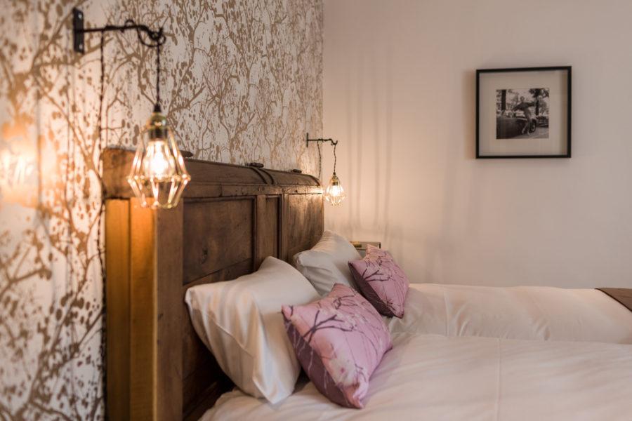 Chambres d'hotes Saint Malo, Villa Saint Raphael