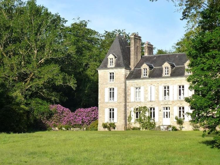 chateau-de-penfrat-08