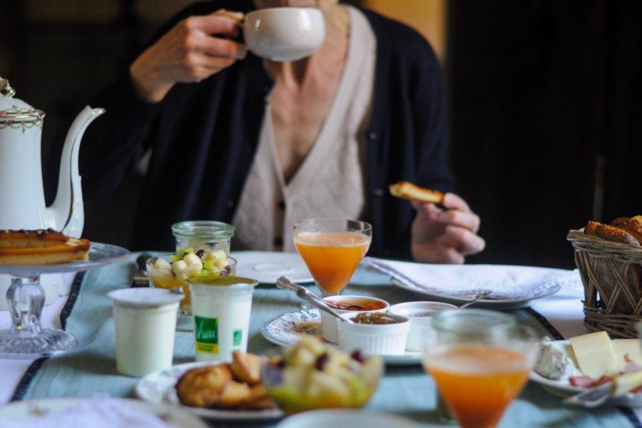 petits-dejeuners-Manoir-dela-Villeneuve