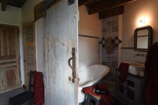 salle de bain bleu salé - copie