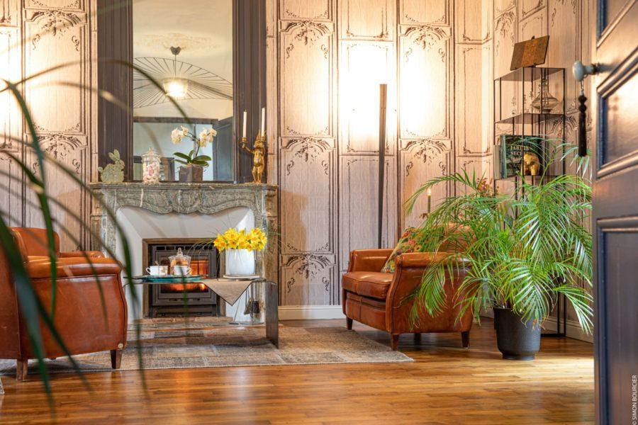 salon2-villa-st-raphael-chambre-dhote-st-malo-1
