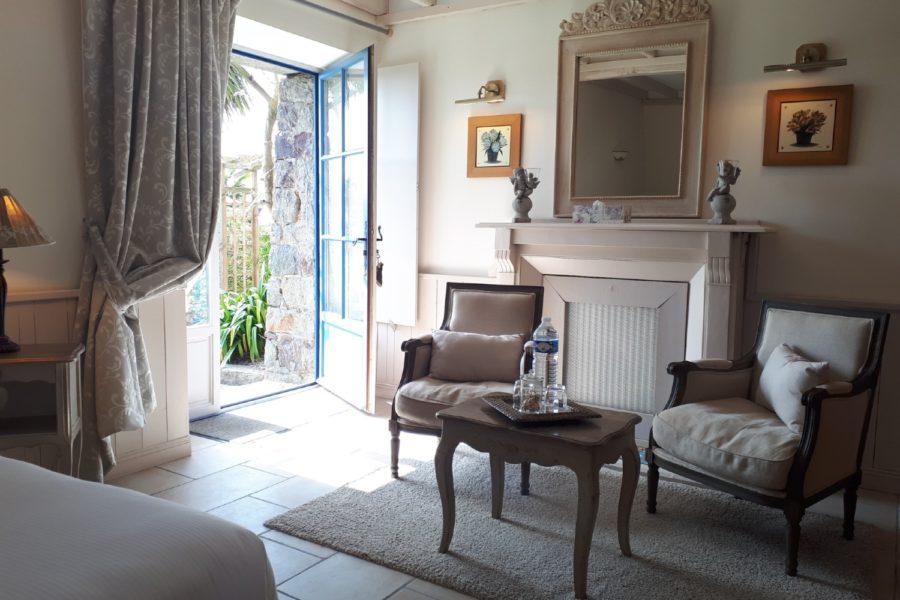 Chateau-Mont-Dol_Chambre_Noisette-01