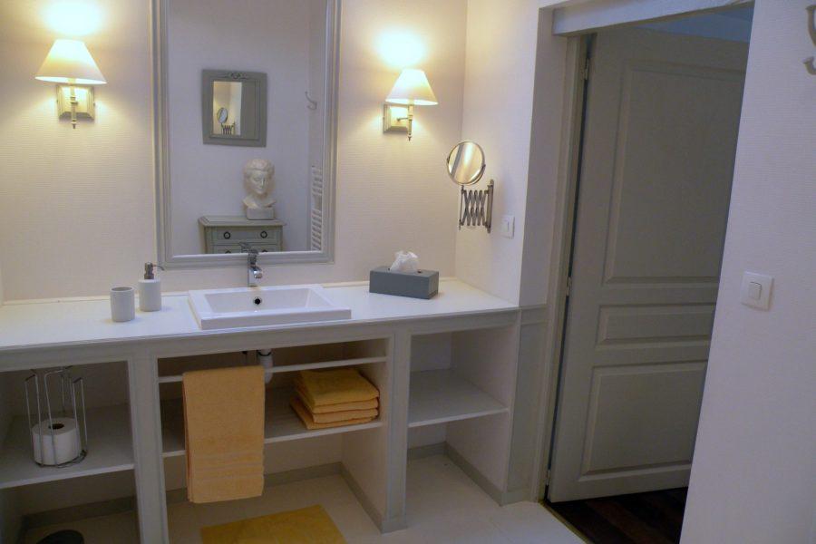 Corderie salle de bains 1