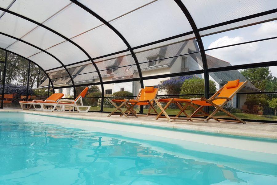 L_Arbre Voyageur maison d_hôtes 9 -piscine chauffée