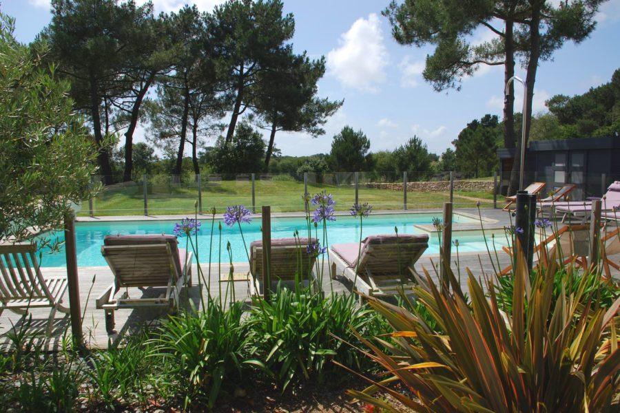 la piscine (2)