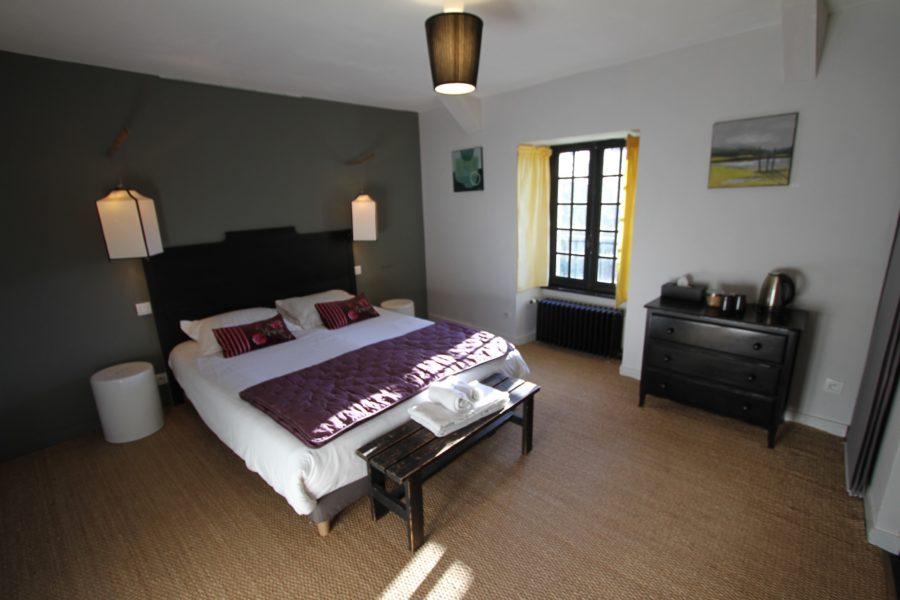 photo 3 Chambre Parme La Haute Flourie