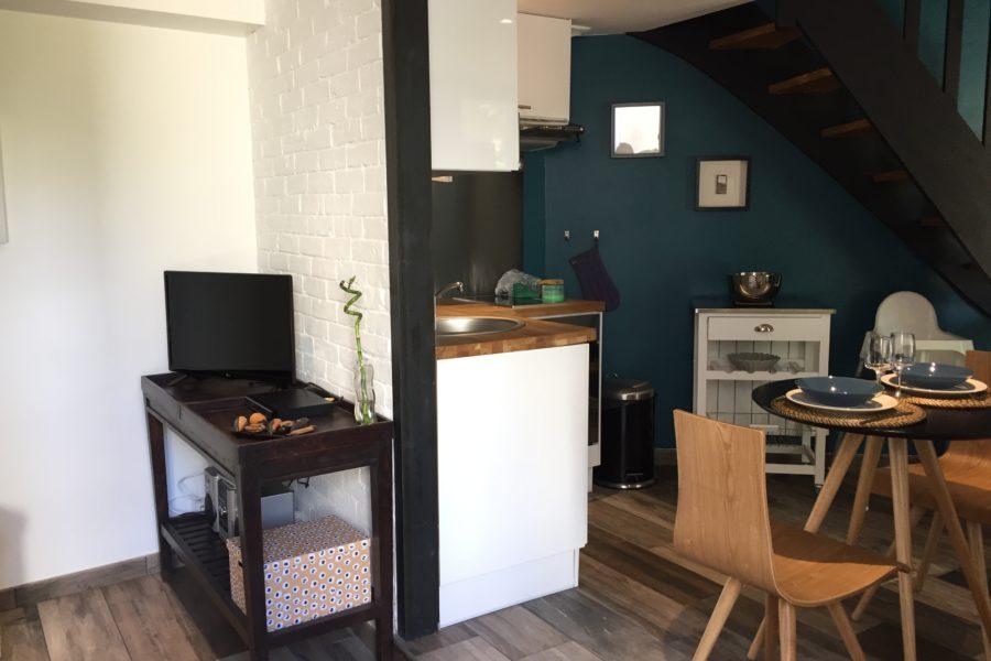 salon cottage 2