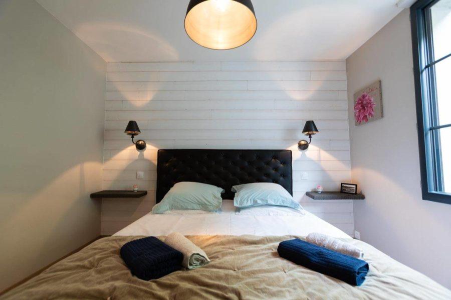 Chambre-Location-meublee-Cap-mouton-Les-Maisons-de-Victoire-a-Binic