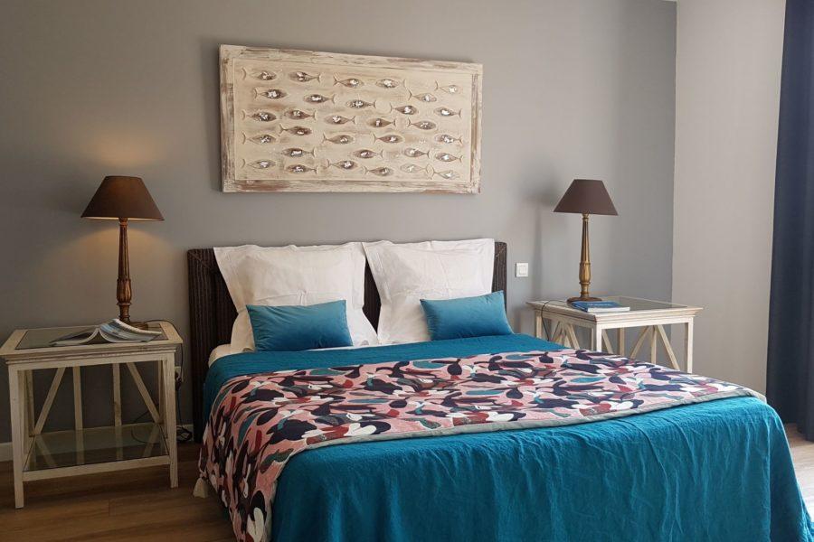 L_Arbre-Voyageur-maison-d_hotes-2-chambre-double-avec-terrasse