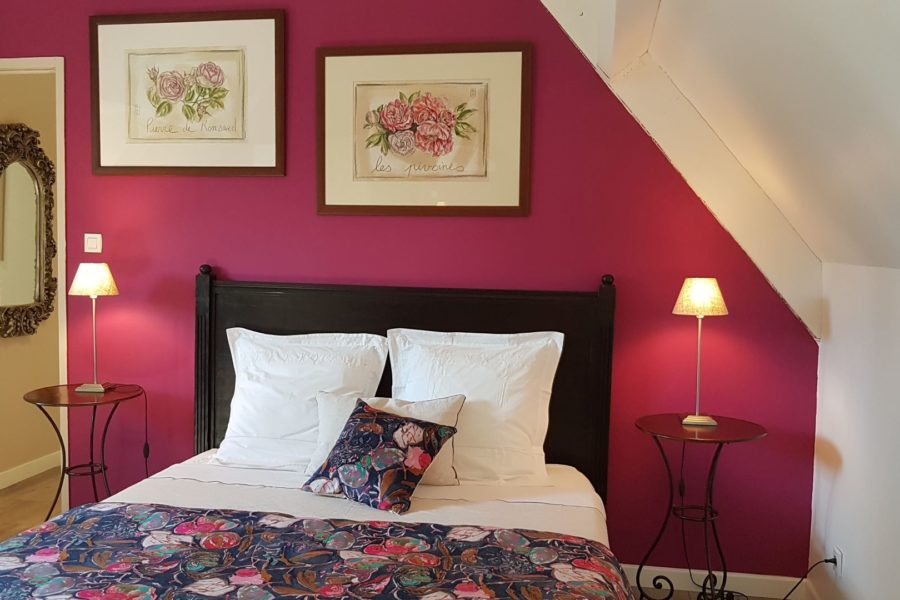 L_Arbre-Voyageur-maison-d_hotes-4-chambre-double-Fleur-dOrient