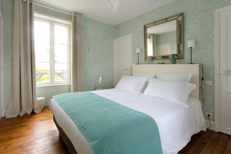 chambre-latlantique-villa-la-ruche-la-baule-chambre-dhotes-de-charme-luxe-plage-benoit-