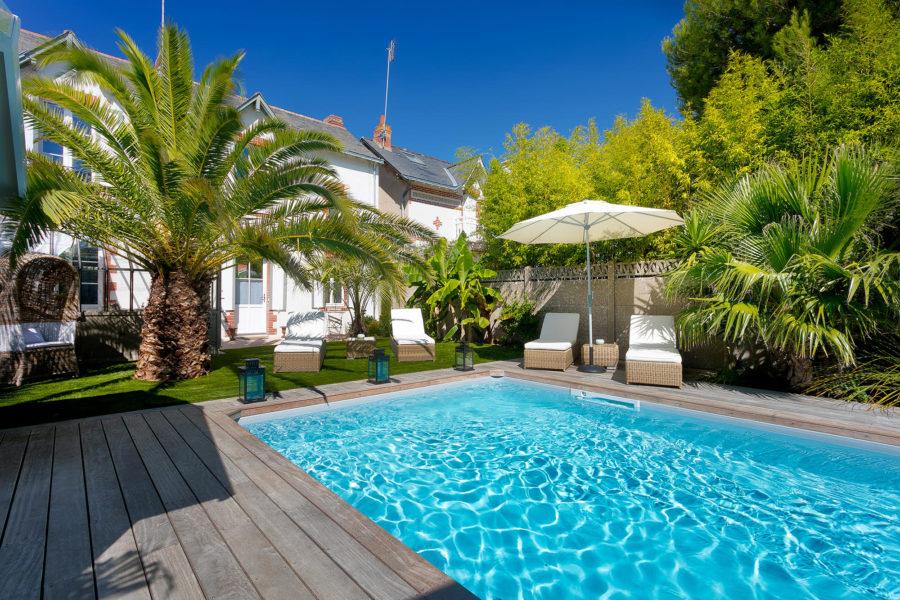 jardin-exotique-villa-la-ruche-la-baule-le-pouliguen-chambre-dhotes-luxe-calme-haut-de-gamme-piscine