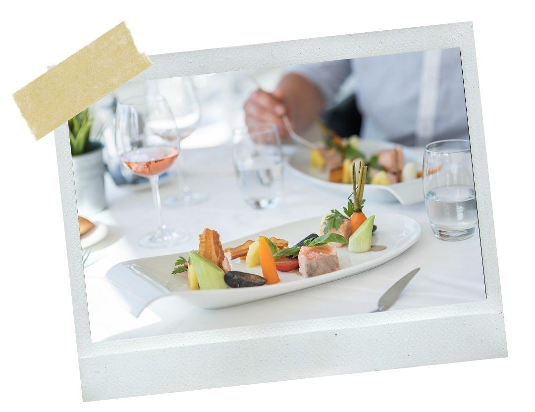 Tables d'hôtes Bretagne