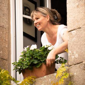 Manoir des petites bretonnes (Valérie)