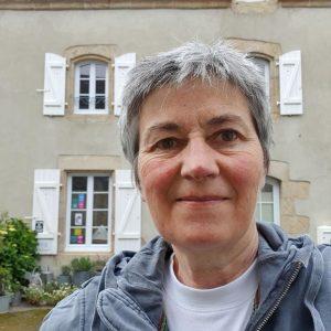PLUME AU VENT Elisabeth Rabot (2)