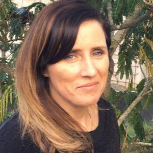 Aurélie Le Potier